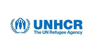 7 000 réfugiés du Soudan du Sud fuient leur pays pour la RDC