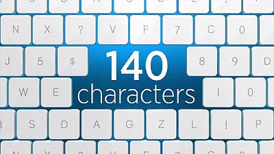 Twitter to extend 140 character limit