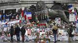 """Charlie Hebdo : """"on est tous des traumas"""" témoigne un rescapé"""