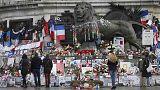 "Charlie Hebdo: ""Bir yıl geçti, katil hâlâ firarda"""