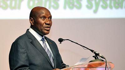 Côte d'Ivoire : Daniel Kablan Duncan est reconduit Premier ministre