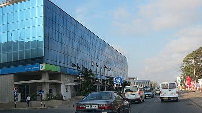 Ghana : le capital minimum des banques rurales revu à la hausse