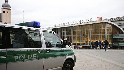 La politique de la chancelière allemande sur les réfugiés compromise par le scandale sur les agressions sexuelles à Cologne