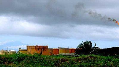 Hydrocarbures : le Cameroun devrait accroître sa capacité de raffinage