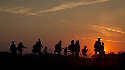 RCA : les réfugiés réclament la tolérance entre musulmans et chrétiens