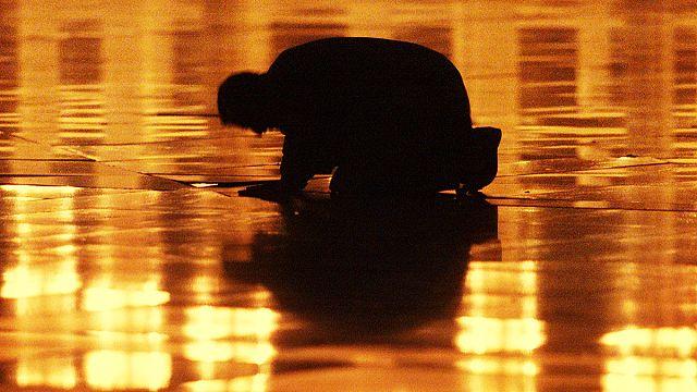 Şii ile Sünni arasındaki fark nedir?
