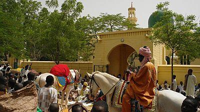 Nigeria : la ville de Kano prend acte de la condamnation à mort d'un religieux