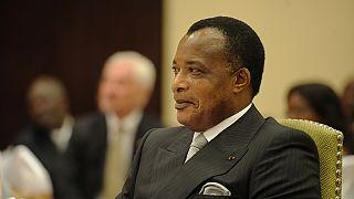 Congo-Brazzaville :un collectif de partis d'opposition boycotte la future présidentielle