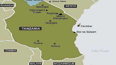 Les travailleurs sans-papiers sur la sellette en Tanzanie