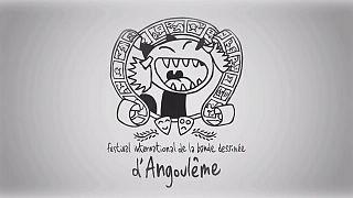 """Форум в Ангулеме: """"Ищите женщину!"""""""