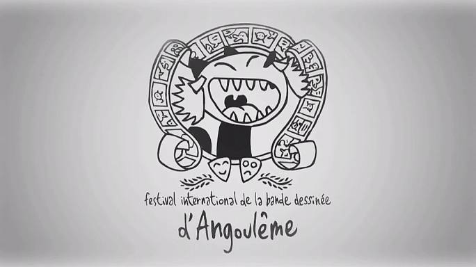 Nőgyülölők az angoulême-i fesztivál ítészei?!