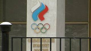 IAAF : suspension à vie requise contre trois anciens responsables