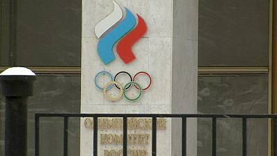 Former Russian Athletics chief banned for life