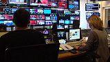 Польша: президент одобрил поправки к закону о СМИ
