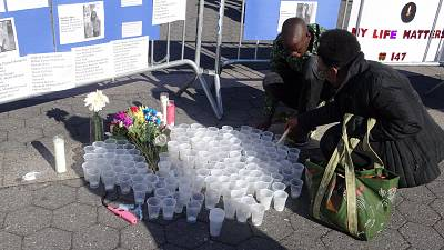 Garissa University students recall massacre as trial opens