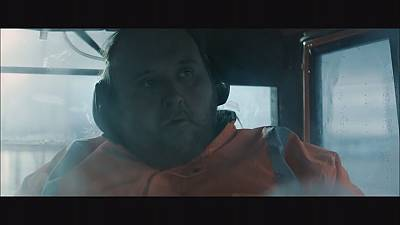 "Esta semana Cinema Box les propone ""Virgin Mountain"" del director islandés Dagur Kári"