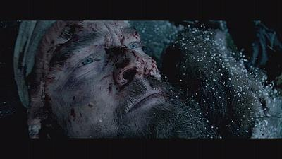 """The Revenant"" - Leonardo DiCaprio als Rächer in der Wildnis"
