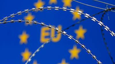 Europe Weekly: emergency talks over border controls and is 'Orbanism' spreading?