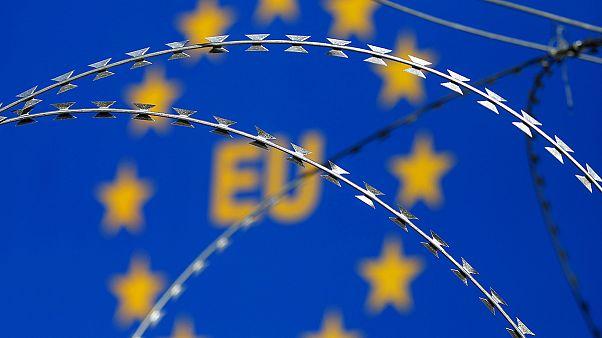 Europe Weekly: vertice tra Germania, Svezia e Danimarca per la crisi dei rifugiati