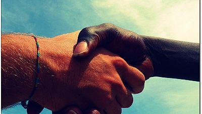 Le carnaval Noir et Blanc, au-delà des frontières raciales