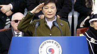 La Corée du Sud reprend la diffusion des messages de propagande à la frontière nord-coréenne