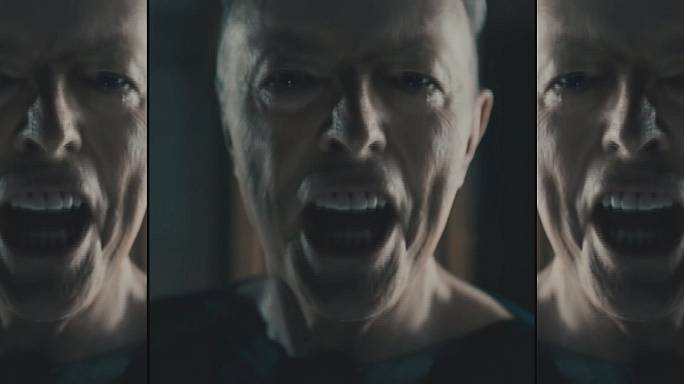 Blackstar: David Bowie's last hurrah