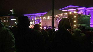Φιλανδία: Σεξουαλικές επιθέσεις τη νύχτα της Πρωτοχρονιάς