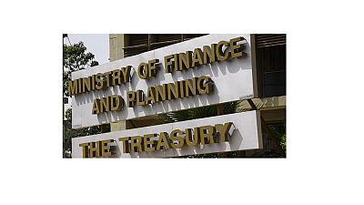 Kenya : soupçons de détournement de l'emprunt obligataire