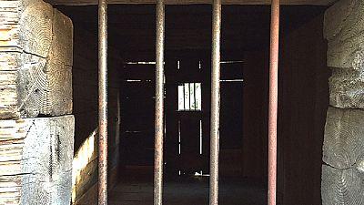 RDC : 50 prisonniers s'évadent dans le Sud-Kivu
