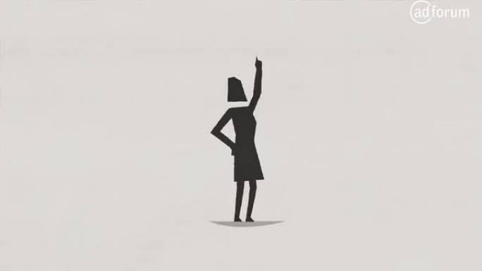 Human Rights Explained In A Beautiful Two Minute Animation (RightsInfo)