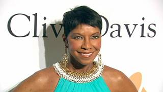 Natalie Cole's cause of death revealed as rare lung disease