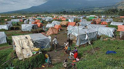 Kenya : le choléra fait 10 morts dans le plus grand camp de réfugiés au monde (ONU)