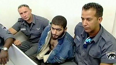 Violência persiste na Cisjordânia