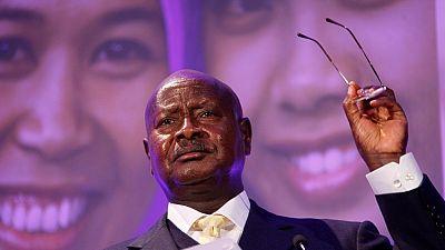 Ouganda : les candidats à la présidentielle craignent des violences