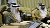 شورای همکاری خلیج فارس ایران را محکوم کرد