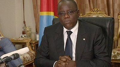 RDC : l'opposition met Kabila sous pression