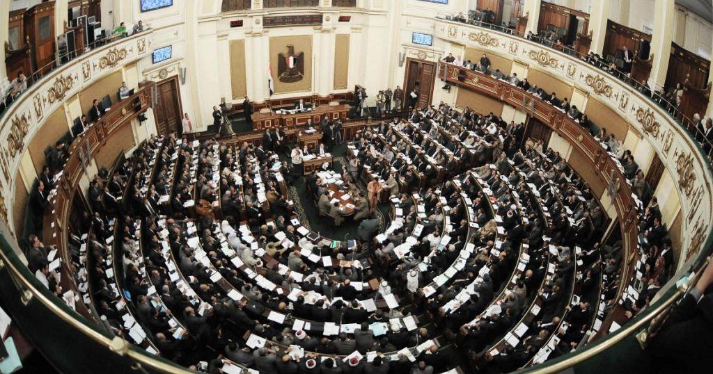 [✔] République arabe d'Égypte  جمهورية مصر العربية 1024x538_320853