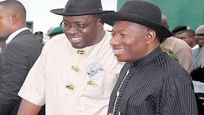 Nigeria: Bayelsa governorship supplementary poll results announced