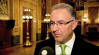 El alcalde de Róterdam cree que no hay que estigmatizar a los refugiados tras las agresiones en Colonia