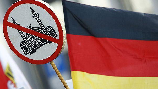 Deutschlands Flüchtlingspolitik angesichts der Taten von Köln