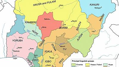 Nigeria: APC Governorship aspirant kidnapped