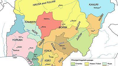 Nigeria : un candidat au poste de gouverneur kidnappé