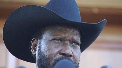 Une nouvelle partition du pays menace l'accord de paix au Soudan du Sud