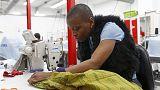 Immigrazione: Turchia pronta a concedere permessi di lavoro ai rifugiati