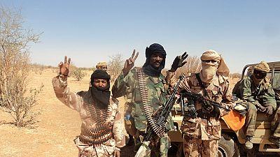 Mali : les raisons des difficultés de la lutte anti-terroriste