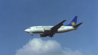 Rwanda Air Express, une compagnie aérienne sûre (IATA)