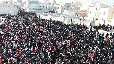 Tunisie : 5 ans après la révolution du Jasmin