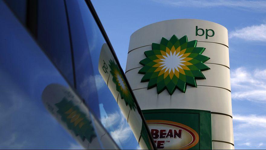 Billig-Öl könnte teuer kommen, warnen Skeptiker, OPEC-Sondertreffen gefordert