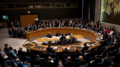 Senegal in UN Security Council: What it means for Africa