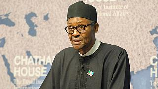 Fast track integration process-Buhari to ECOWAS leaders